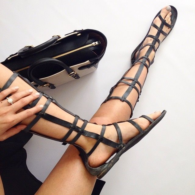 Tie 'em up_6.jpg