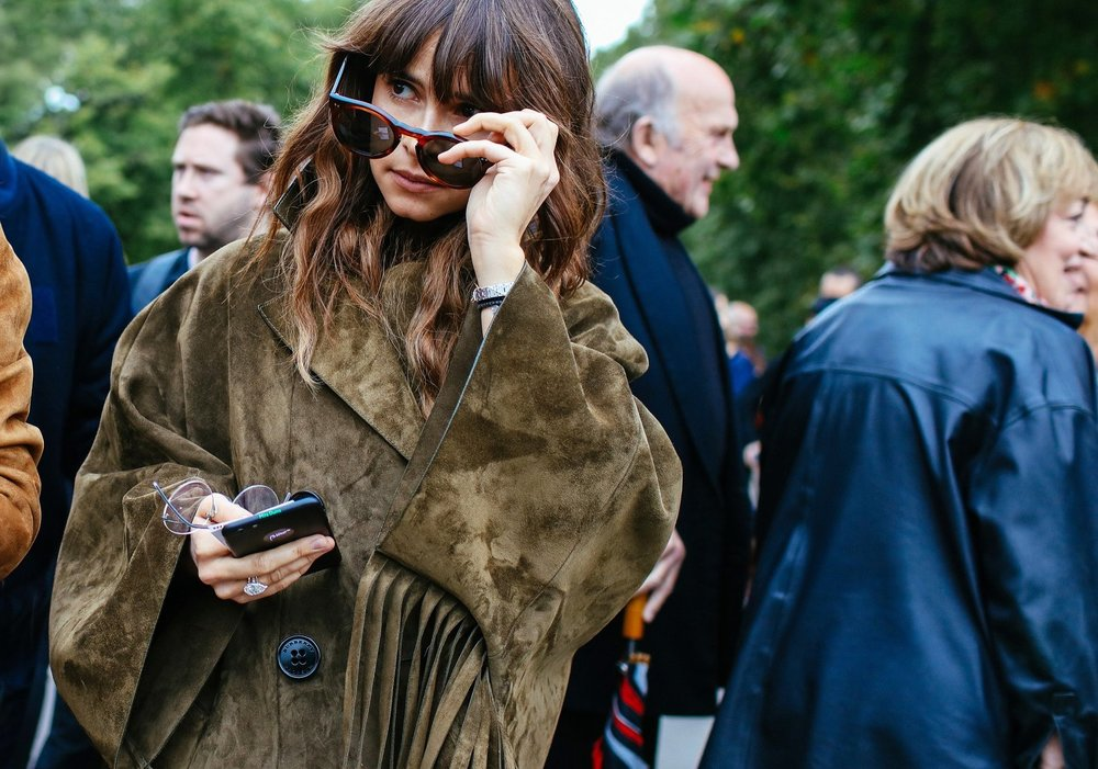 A Touch Of Ro- street-style-spring-2016-03.jpg
