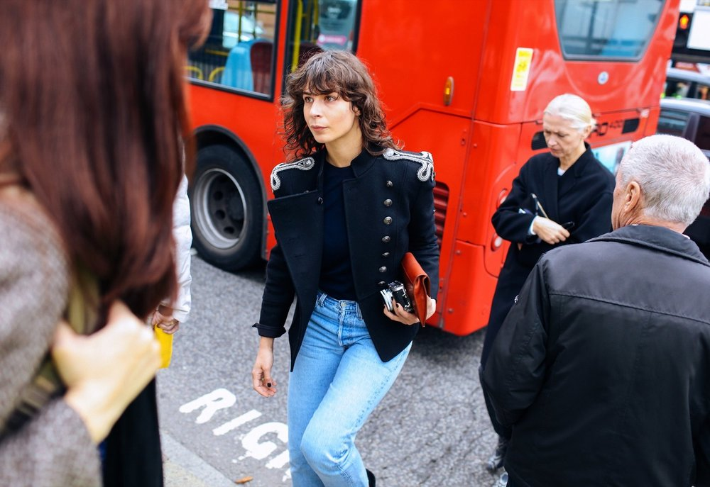 A Touch Of Ro- street-style-spring-2016-06.jpg
