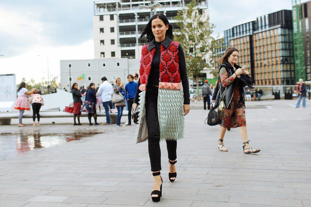 A Touch Of Ro- street-style-spring-2016-20.jpg