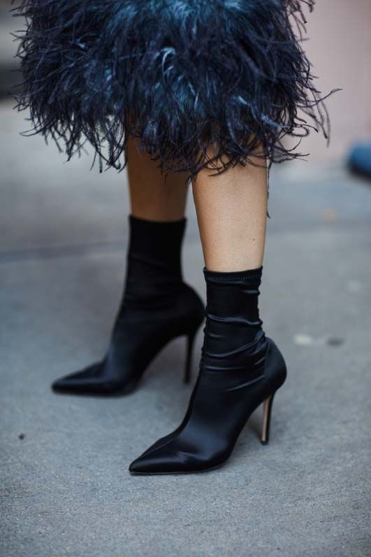 what-nyc-girls-are-wearing-this-fall-40.jpg