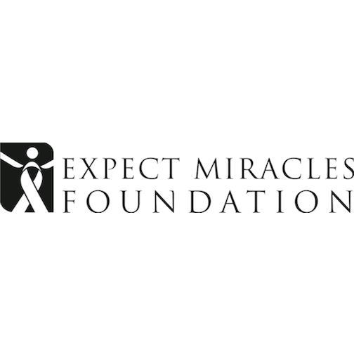 Expect Miracles Foundation.png