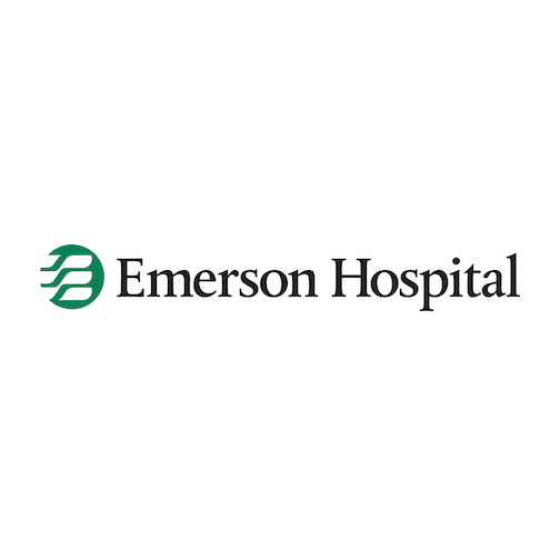 Emerson Hospital.png