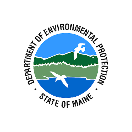 Maine Department of Environmental Protection.png