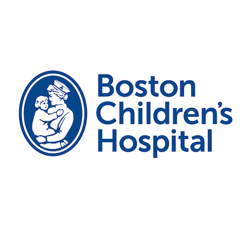Boston Children's Hospital.png