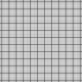 Black Graph.jpg
