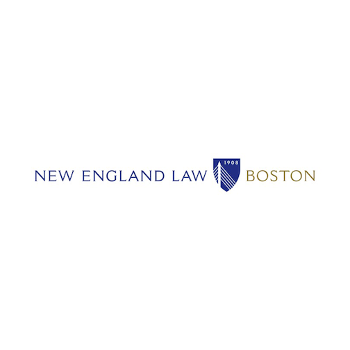 New England Law | Boston.png