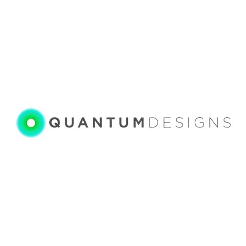 Quantum Designs.png