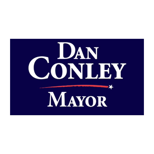 Dan Conley for Mayor.jpg