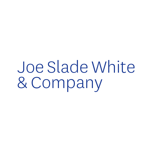 Joe Slade White & Company.png