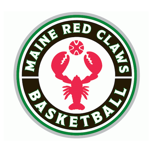 Maine Red Claws.png
