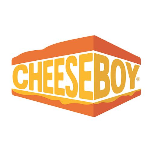 Cheeseboy.png