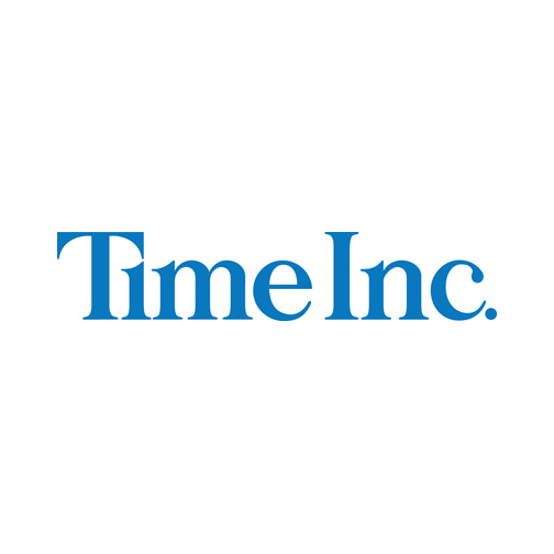 Time Inc..png