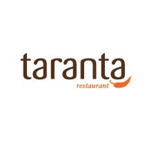 Taranta Restaurant.png