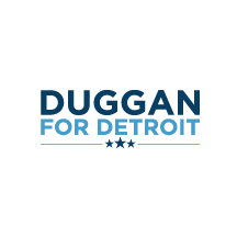 Mike Duggan for Mayor.png