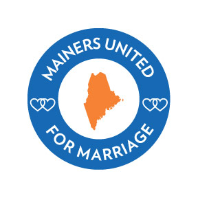 Mainers United.png