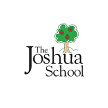 The Joshua School.png