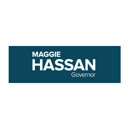 Maggie Hassan for Governor.png