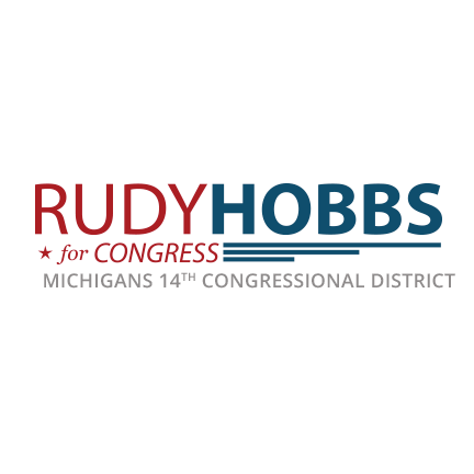 Rudy Hobbs for Congress.png