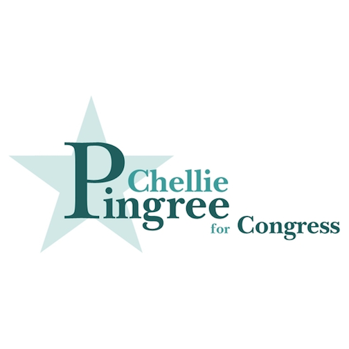 Chellie Pingree for Congress.png