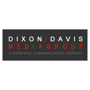 Dixon:Davis Media Group.png