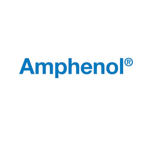 Amphenol.png