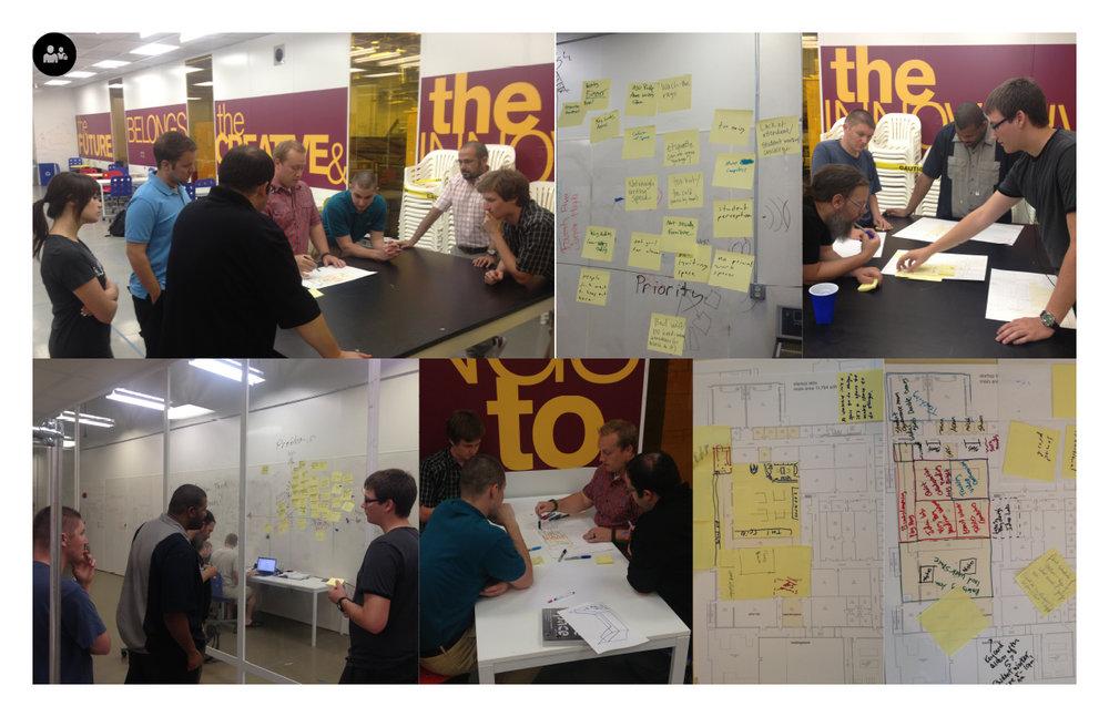 hacking startup labs5.jpg