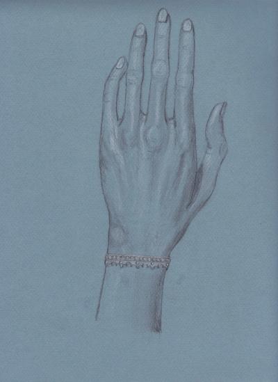 Thaïs-Hand.jpg