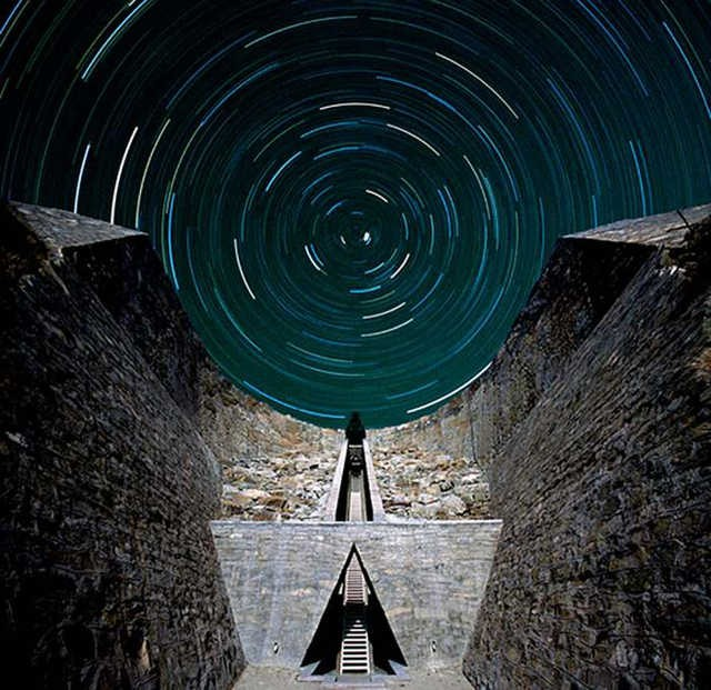 Star-Axis-the-naked-eye-Observatory-1-640x621.jpg