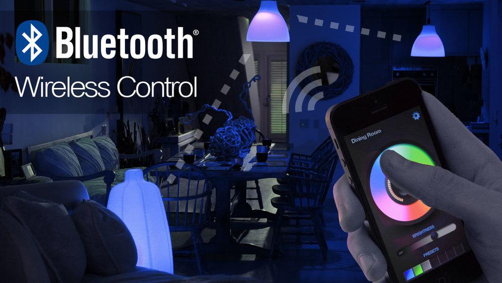 Bluetooth Control.jpg