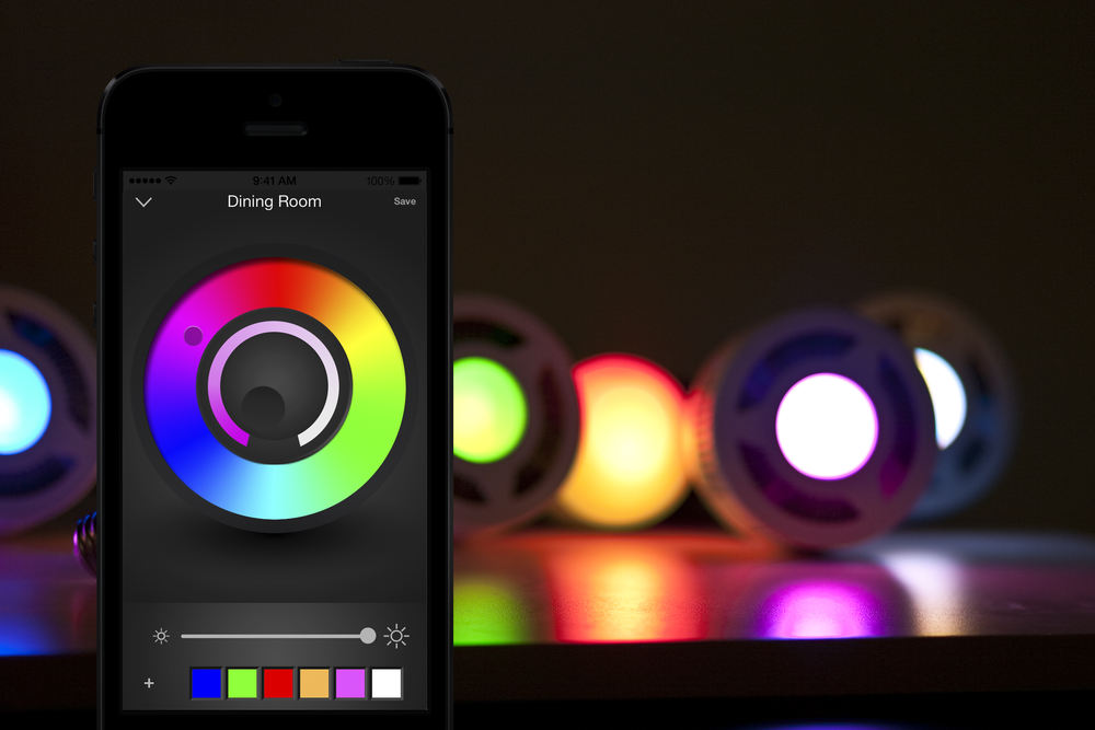 Color app with ilumi photo Small.png