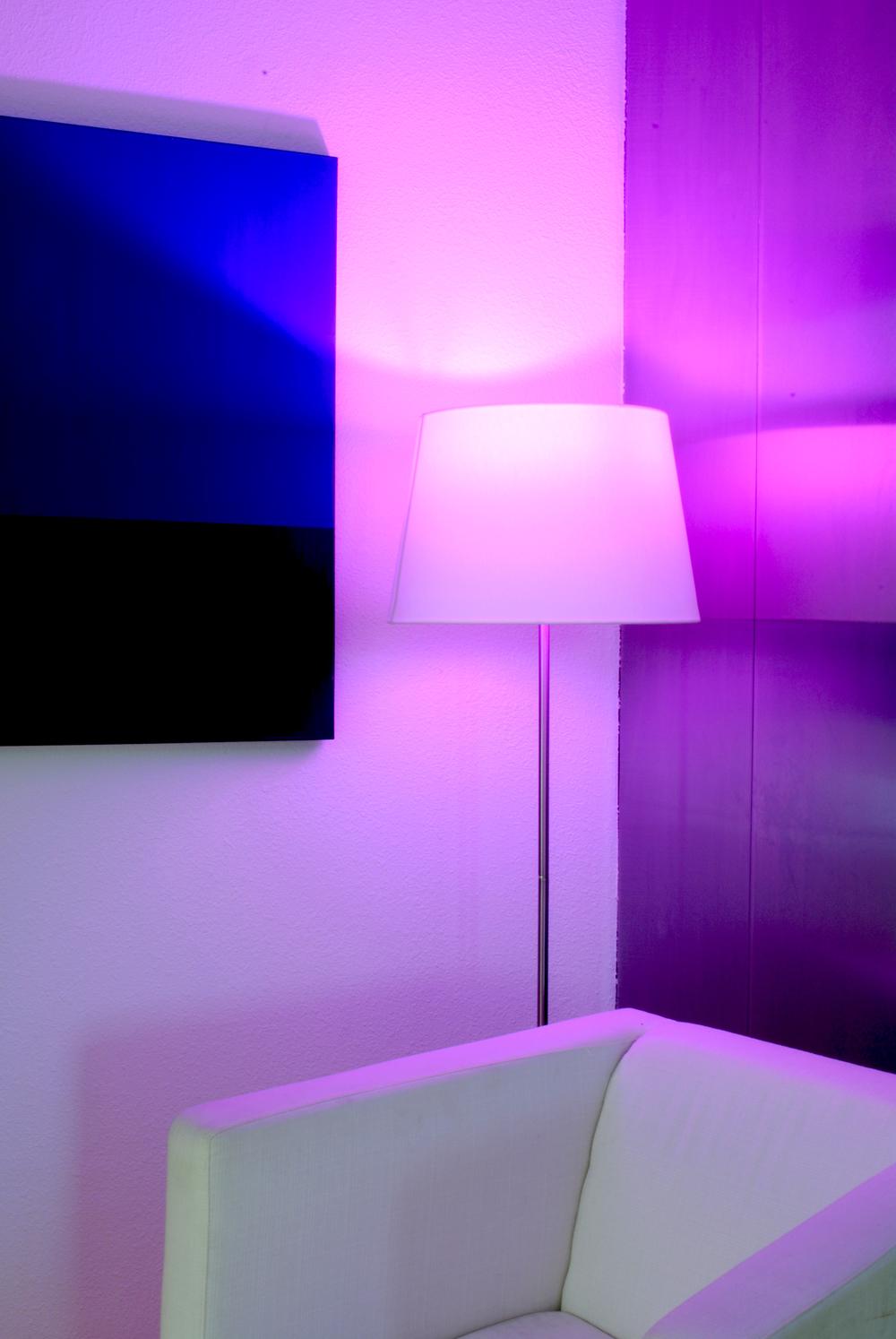 Floorlamp3.jpg