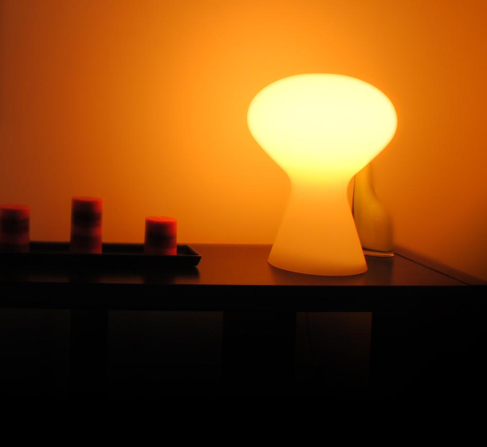 tablelamp.jpg