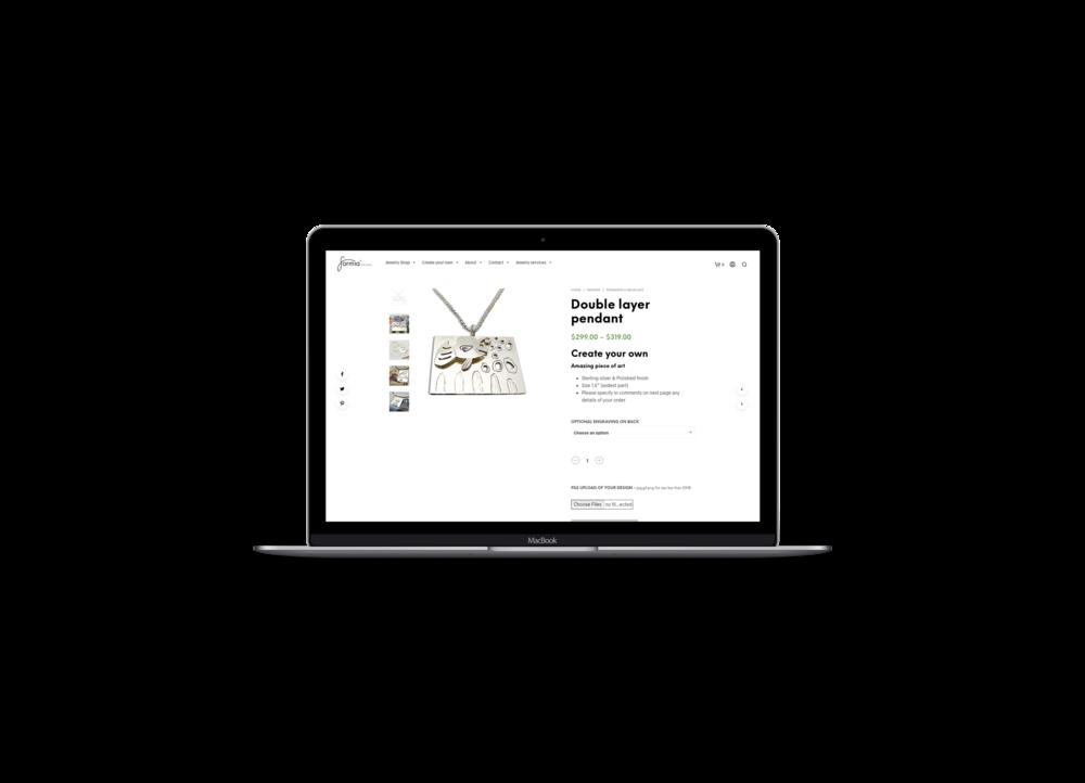 001-MacBook-Silver.png