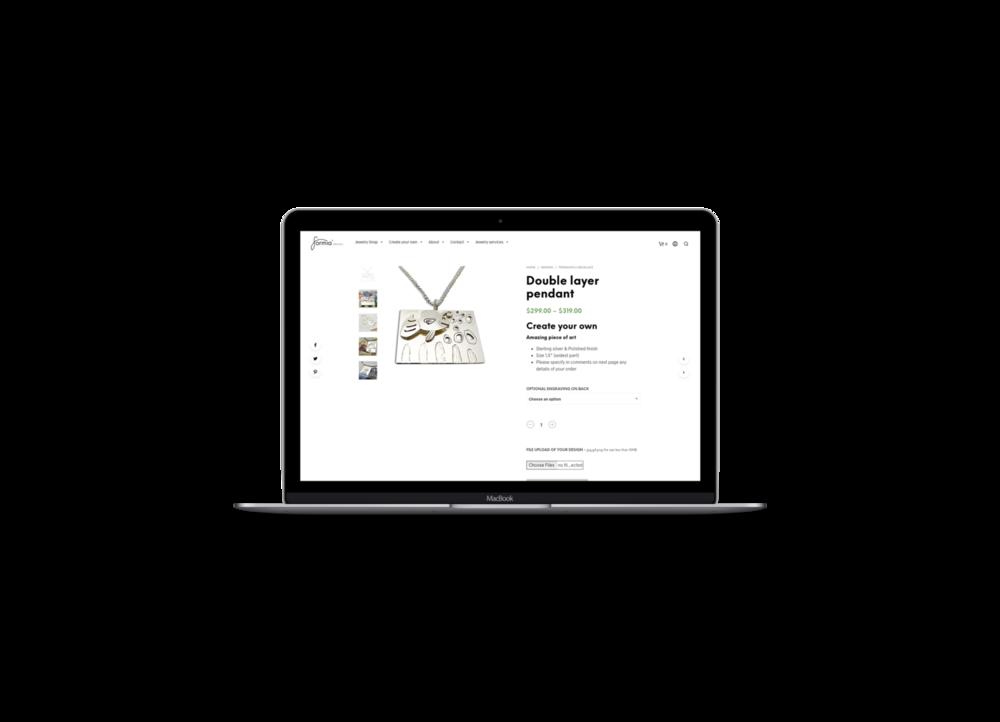 001-MacBook-Silver-1.png