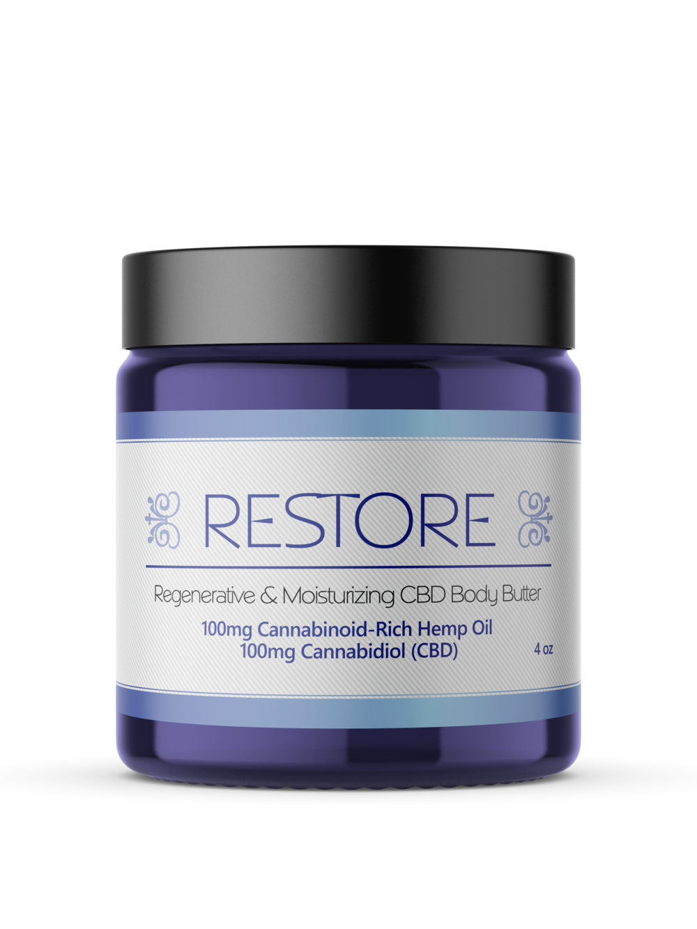 restore body butter.png