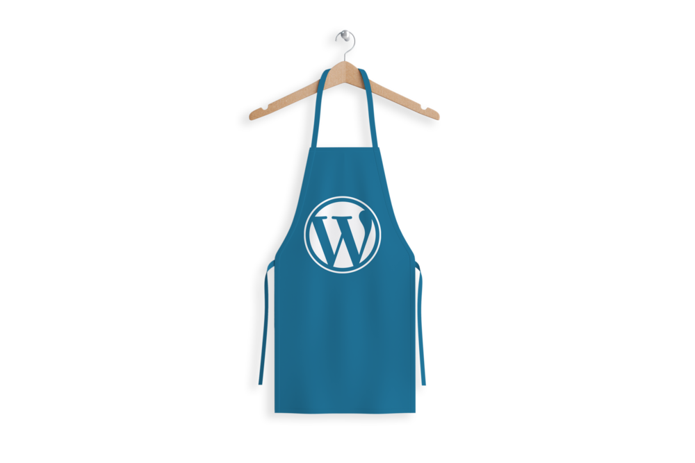HAVE A CURRENT WORDPRESS ISSUE? CONTACT US NOW TO DISCUSS OUR SERVICE OPTIONS - Hourly service rates start at $15/hour based on level of task. Contact us now to discuss how we can get your website on the right track