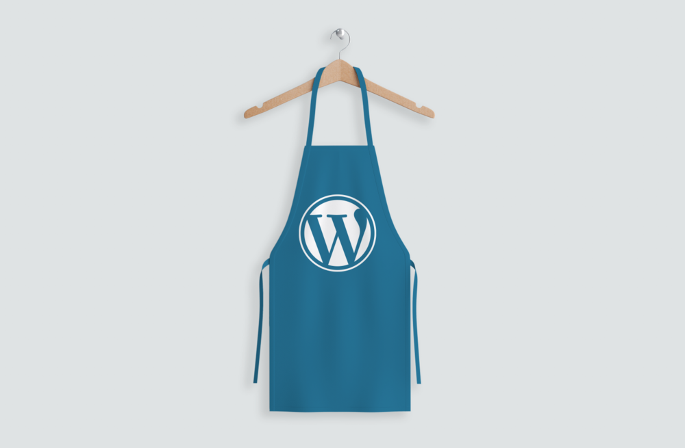 Save $100 on WordPress Packages & Service - VICI can design your new site from scratch or help you with simple updates during your busy day. Whatever the request we are here to help.