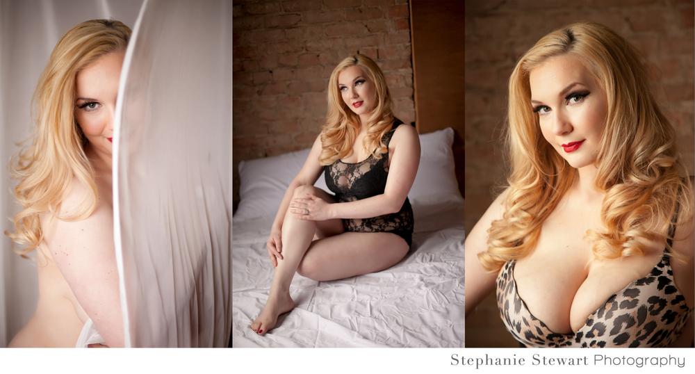 Albuquerque-Santa Fe-Rio Rancho-New-Mexico-Boudoir-Beauty-Photographer-Stephanie-Stewart-Photography
