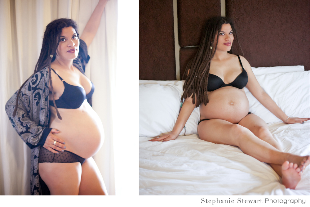 Albuquerque-Beauty-Boudoir-Photographer-Stephanie-Stewart-Photography-3