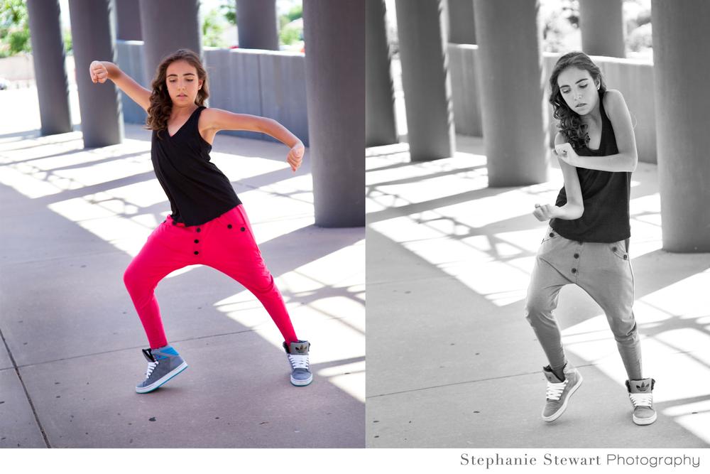 Albuquerque-Beauty-Photographer-Dancer-Hip-Hop-Teen-Teenager-Stephanie-Stewart-Photography-003