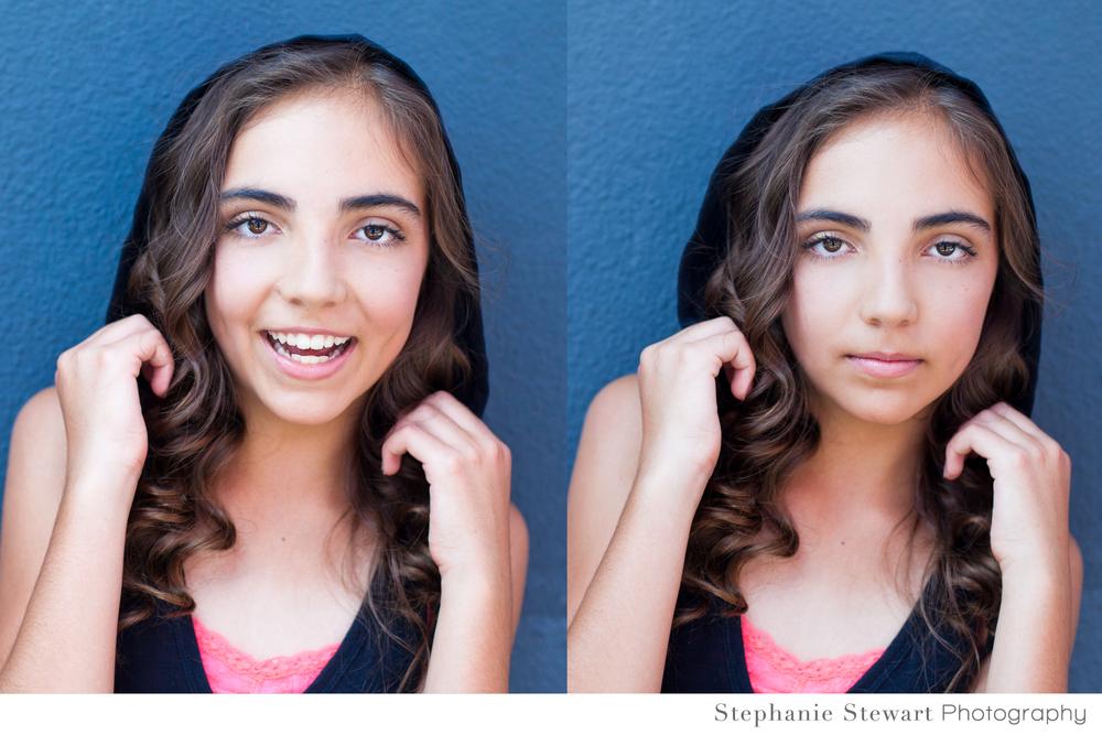 Albuquerque-Beauty-Photographer-Dancer-Teen-Teenager-Stephanie-Stewart-Photography-002