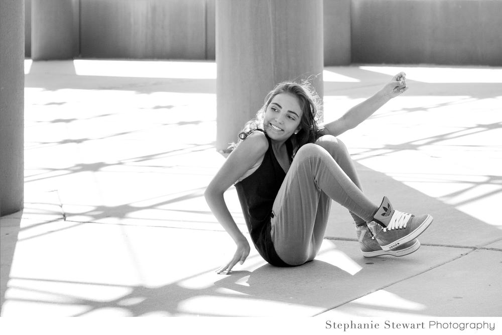 Albuquerque-Beauty-Photographer-Dancer-Teen-Teenager-Stephanie-Stewart-Photography-004.jpg