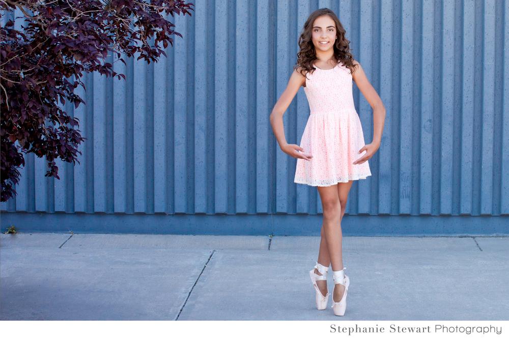 Albuquerque-Santa Fe-Beauty-Photographer-Dancer-Teen-Teenager-Stephanie-Stewart-Photography-006