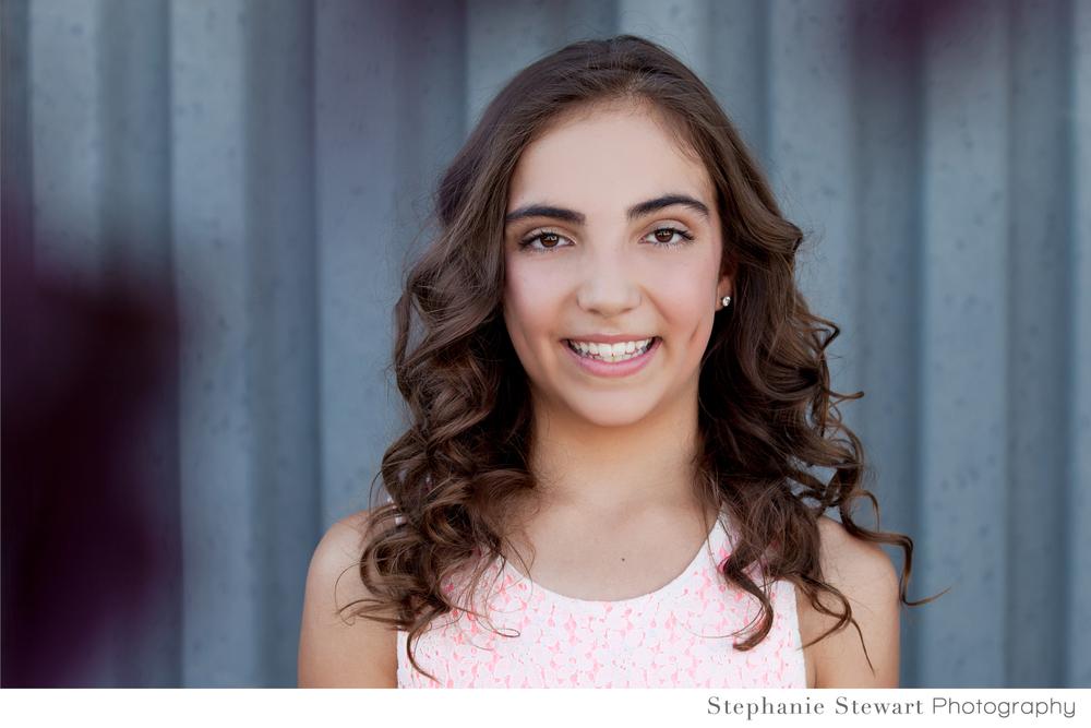 Albuquerque-Santa Fe-Rio Rancho-Beauty-Photographer-Dancer-Teen-Teenager-Stephanie-Stewart-Photography-006