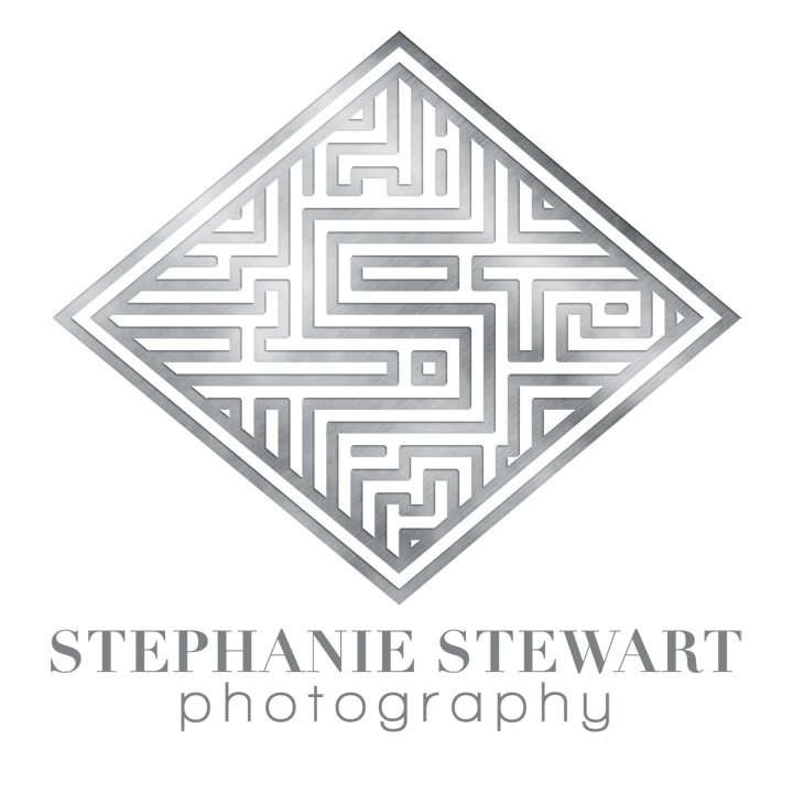 Stephanie Stewart Photography: Albuquerque, Rio Rancho, Santa Fe, New Mexico, Boudoir & Beauty Photographer