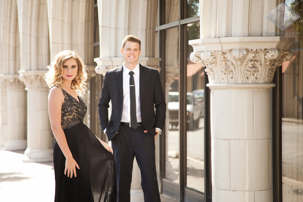 Downtown-Albuquerque-Couples-Beauty-Photographer-Stephanie-Stewart-Photography-New-Mexico-NBexclusive-Nicoles-Boutique-27