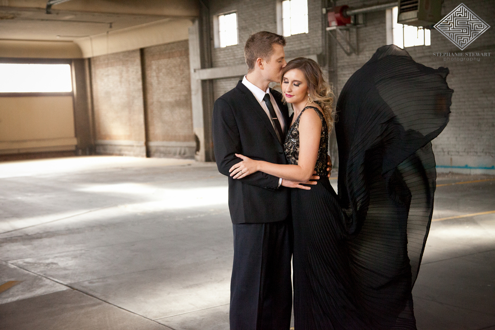 Downtown-Albuquerque-Couples-Beauty-Photographer-Stephanie-Stewart-Photography-New-Mexico-NBexclusive-Nicoles-Boutique-24