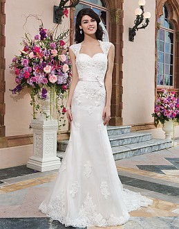 Albuquerque-New-Mexico-Wedding-Dress-Shop-Bridal-Dresses-Nicole's-Boutique