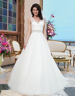 Albuquerque-New-Mexico-Wedding-Dress-Shop-Bridal-Shop-Nicole's-Boutique